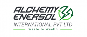 Waste to Wealth ,Dr Bose appointed as an Advisor in Alchemy Enersol International Pvt ltd