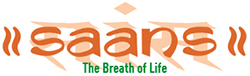 SAANS is a globally recognised  Heath care Foundation on Respiratory ,Critical Care , Sleep disorders & Rehab